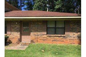 Rental Communities. Rentals In Opelika, AL. Photo: 2302 Rocky Brook Rd;  2302 Rocky Brook Rd # 2304F, Opelika,