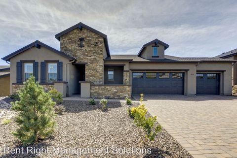 453 Bloomingdale Dr, Prescott, AZ 86301