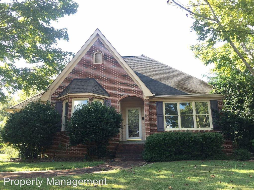 Featured Rentals - Gilbert Real Estate