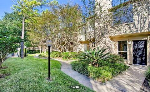 houston tx condos townhomes for rent realtor com rh realtor com 2 bedroom townhomes houston tx