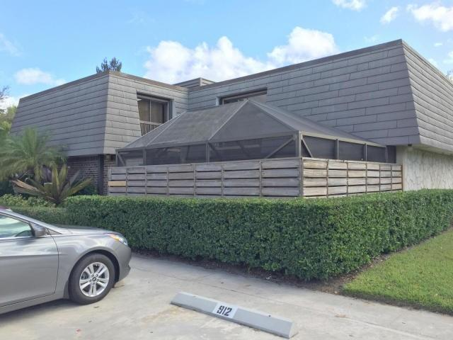 Glenwood Palm Beach Gardens Fl Apartments For Rent