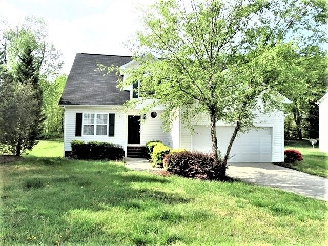 2828 Ireton Pl Kannapolis Nc 28083 Home For Rent Realtor Com