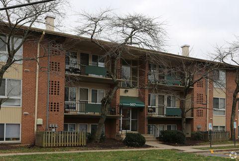 1439 Southern Ave, Oxon Hill, MD 20745