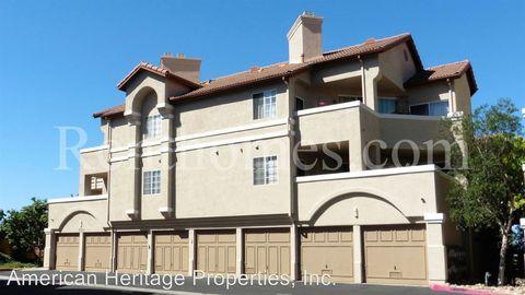 11255 Affinity Ct Unit 94, San Diego, CA 92131