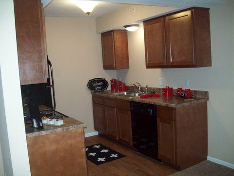 Photo of 5201 Sw 34th St, Topeka, KS 66614