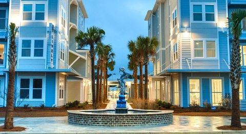 Photo of 107 Village Center Blvd, Myrtle Beach, SC 29579