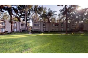 Copperwood Mountain View Apartments 650 E Bonita Ave San Dimas