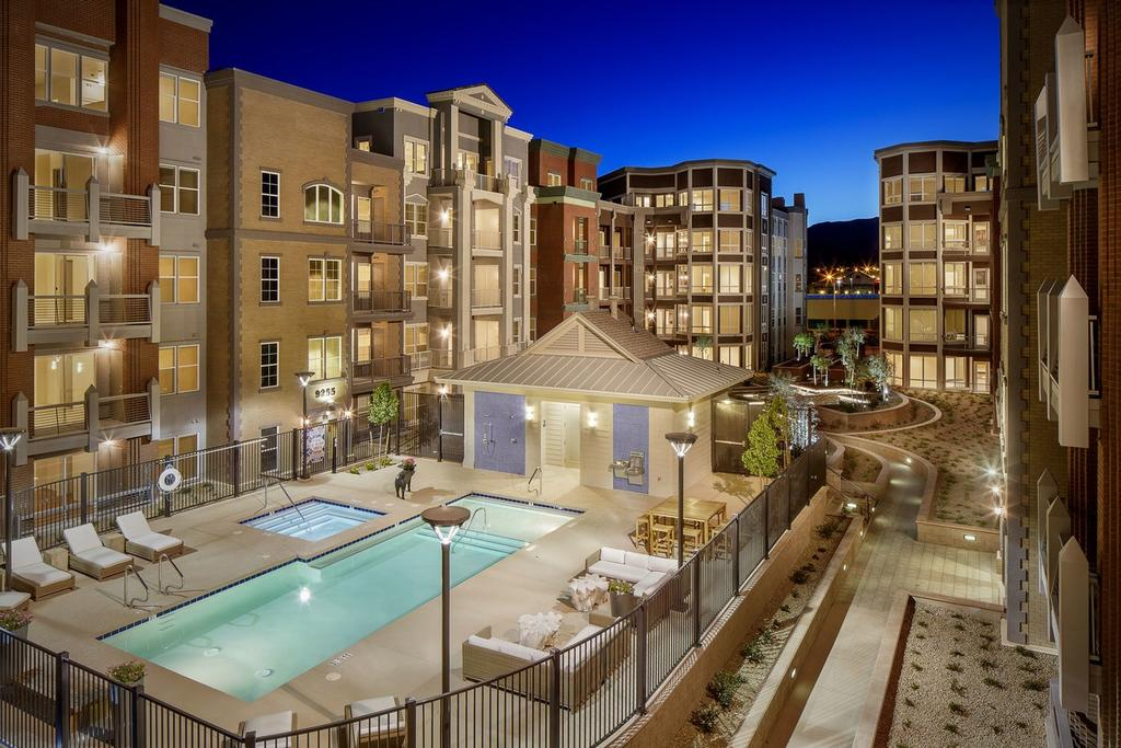 Las vegas nv apartments for rent for 2 bedroom apartments for rent in las vegas