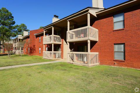 Tuscaloosa County, AL Apartments for Rent - realtor.com®
