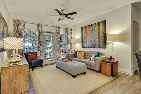1531 Country Club Rd  Lake Charles  LA 70605. Lake Charles  LA Apartments for Rent   realtor com