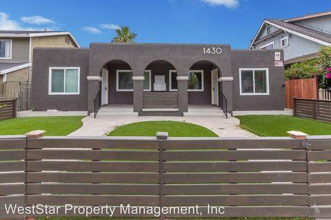 Photo of 1430 Linden Ave, Long Beach, CA 90813