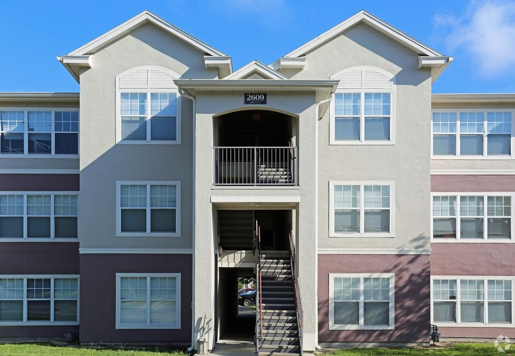 Apartments For Rent In Leesburg Fl