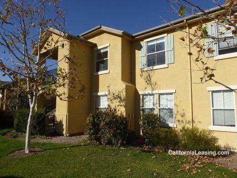 20000 Plum Canyon Rd, Santa Clarita, CA 91350