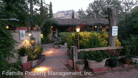 376 Cedar St # 2, Sedona, AZ 86336