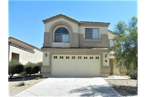 Apartments For Rent In Florence Az Movecom Apt Rentals In