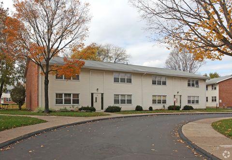 Photo of 122 Harris Park, Rochester, NY 14610