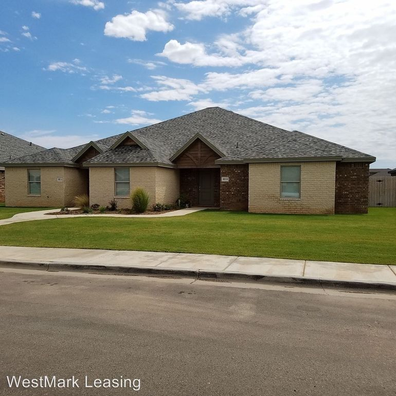 Multi Family Homes For Sale In Lubbock Tx