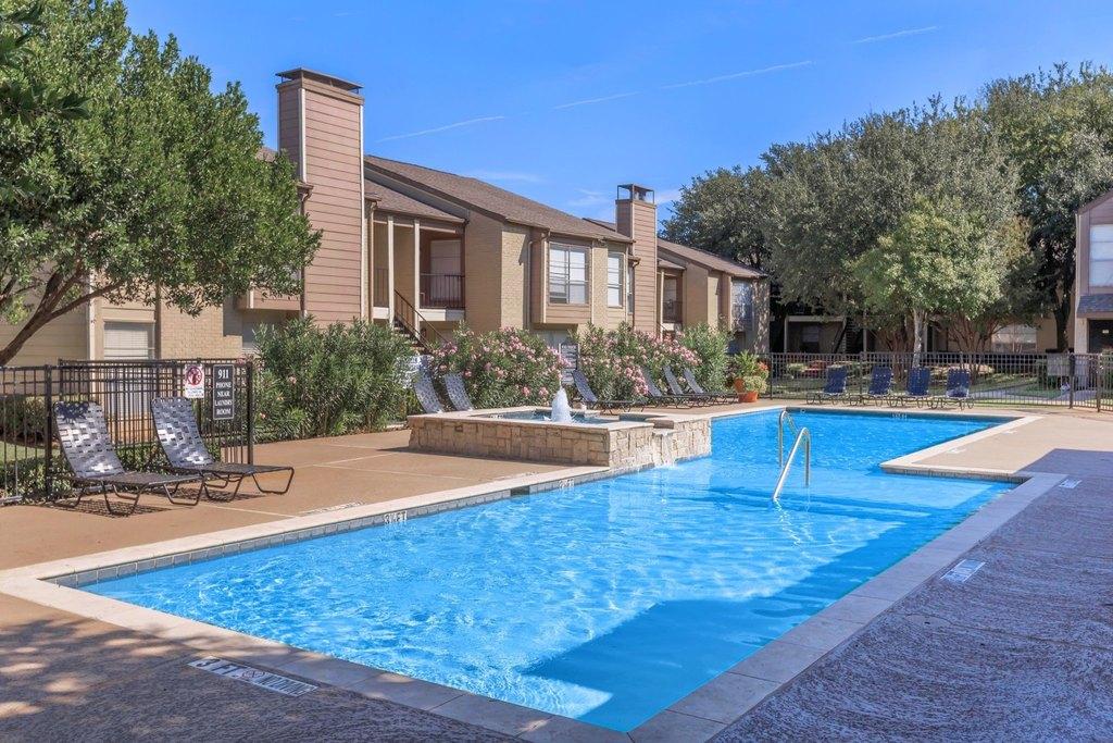 Addison TX Apartments for Rent  realtorcom