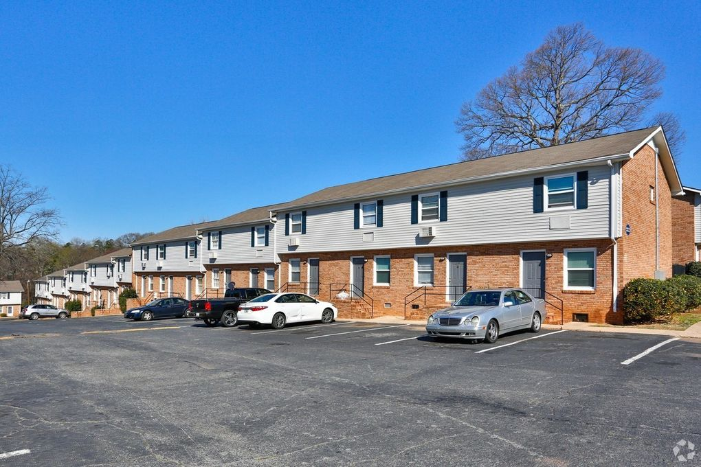 Apartments For Rent Charlotte Nc