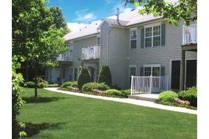 Pet-Friendly Apartments for Rent in South Plainfield, NJ on Move ...