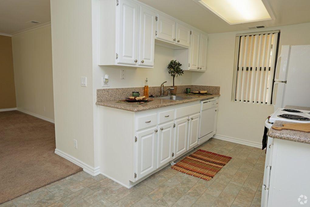 8255 Vineyard Ave, Rancho Cucamonga, CA 91730
