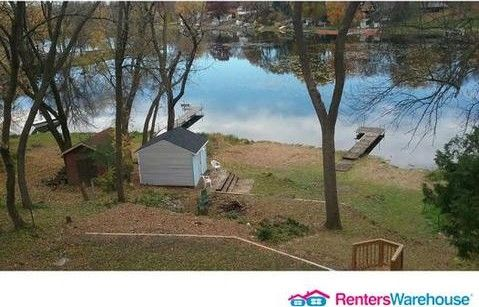29990 Norelius Dr, Lindstrom, MN 55045