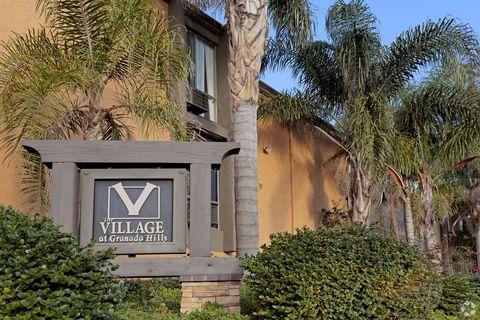 Photo of 10435 Lindley Ave, Northridge, CA 91326