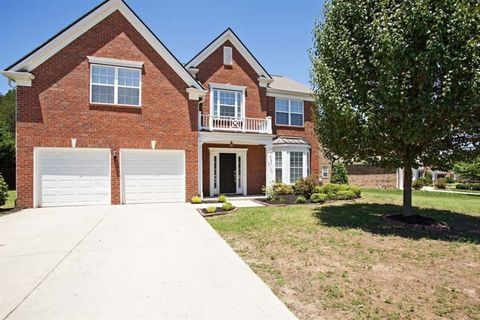 Photo of 2135 Sister Ct, Nolensville, TN 37135