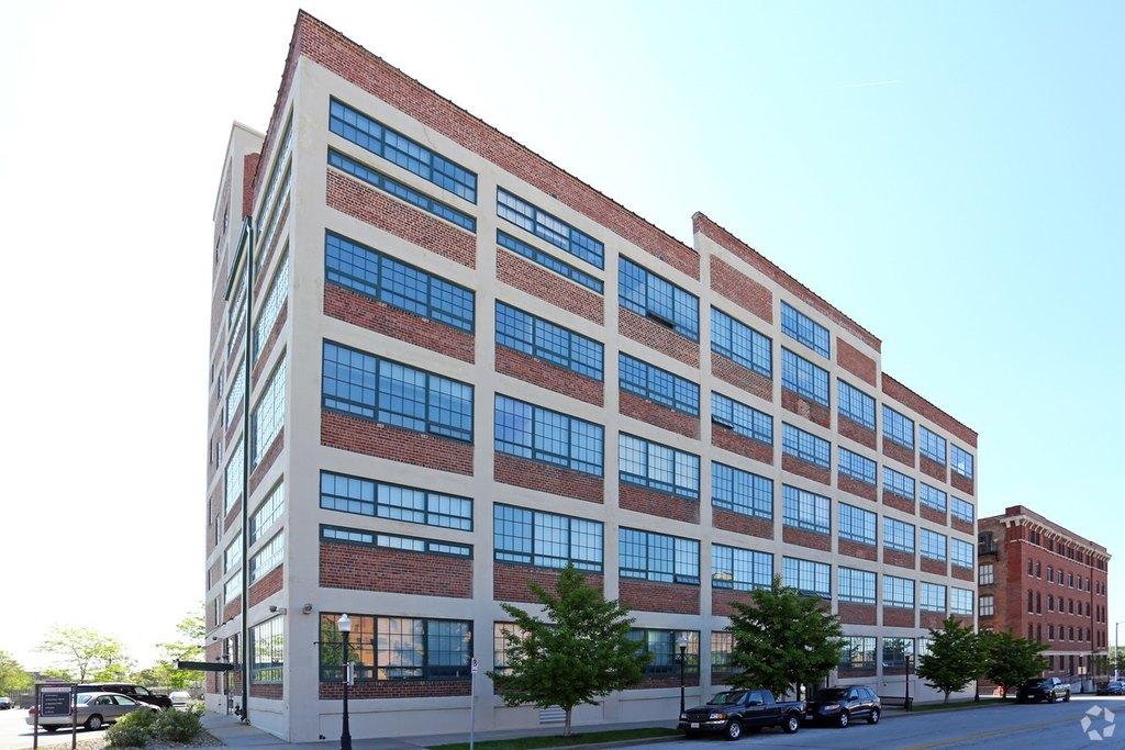 Central davenport davenport ia apartments for rent for 35 grandview terrace tenafly