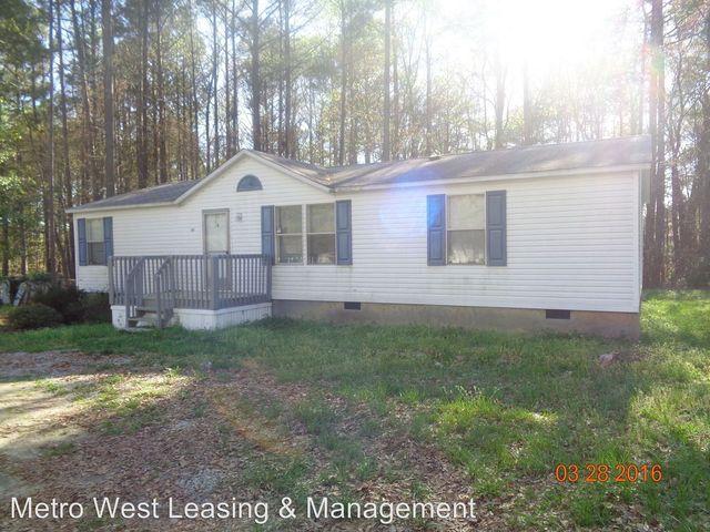 161 Holly Creek Dr Carrollton GA 30116