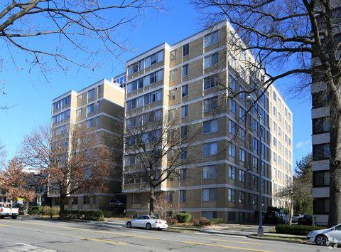 Photo of 5225 Connecticut Ave Nw, Washington, DC 20015