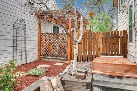 Photo of 2243 W Hillside Ave, Englewood, CO 80110