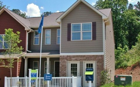 Photo of 3227 Blue Springs Trce Nw, Kennesaw, GA 30144