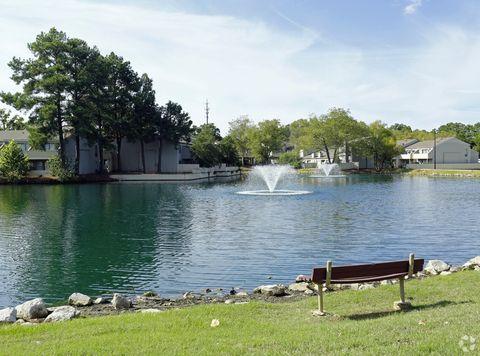 Photo of 5995 Waterstone Oak Way, Memphis, TN 38115