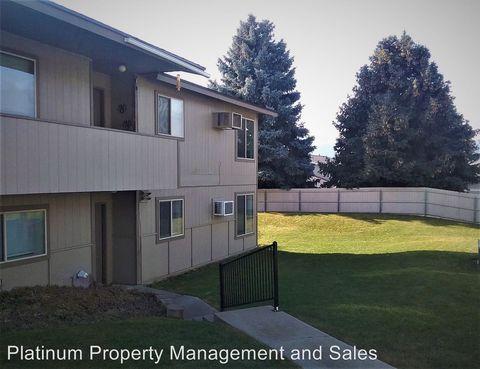 Photo of 1040 Eastmont Ave, East Wenatchee, WA 98802