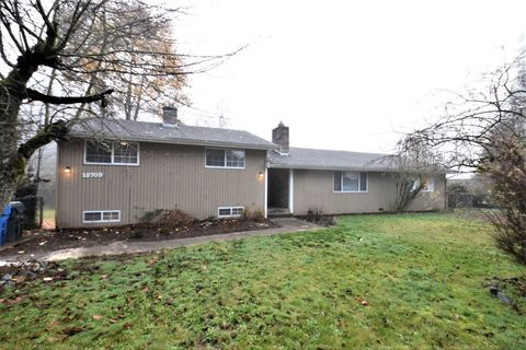 Photo of 18709 84th St E, Bonney Lake, WA 98391