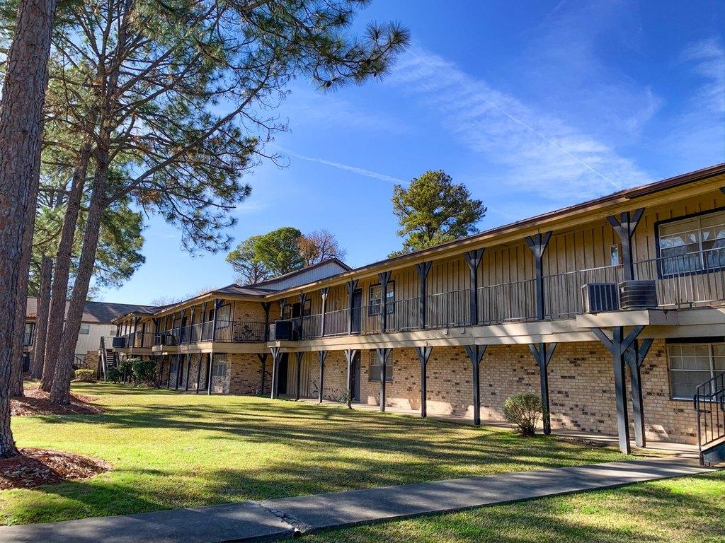 Monroe La Rentals Apartments And Houses For Rent Realtor Com