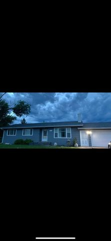 Photo of 14911 W Hills View Dr, Piedmont, SD 57769