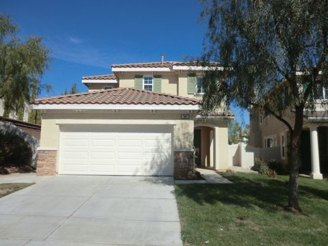 Photo of 946 Spica Dr, Beaumont, CA 92223