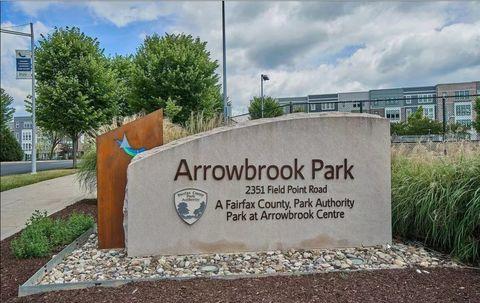 Photo of 13350 Arrowbrook Centre Dr, Herndon, VA 20171