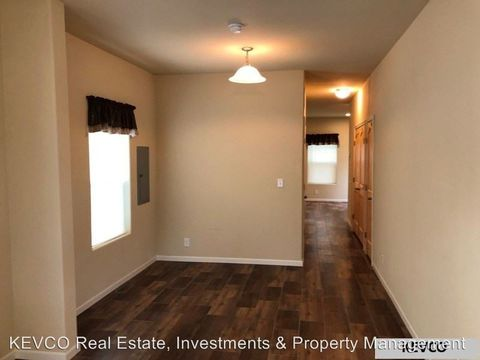 Photo of 620 S Sherwood St, Fort Collins, CO 80521
