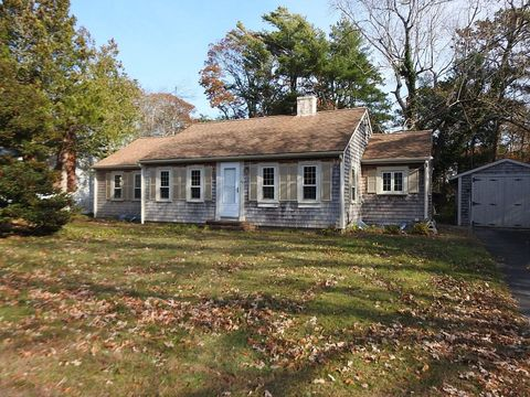 Photo of 54 2nd Ave, Barnstable, MA 02655