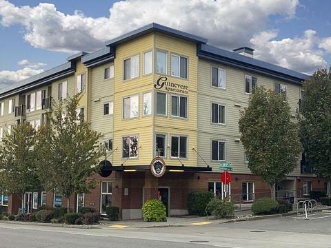 Photo of 522 N 85th St, Seattle, WA 98103