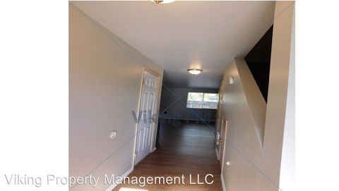 Photo of 803-809 Nw 10th St, Prineville, OR 97754