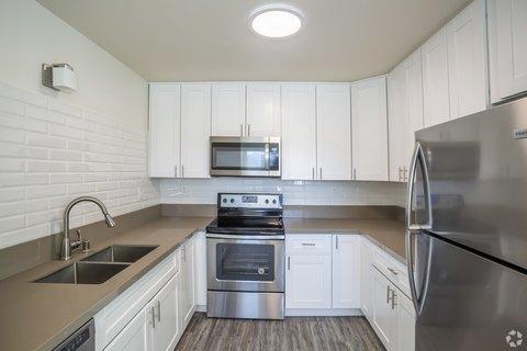 3601 Hilltop Dr, Lemon Grove, CA 91945