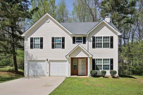 Photo of 3985 Melanie Woods Dr, Atlanta, GA 30349