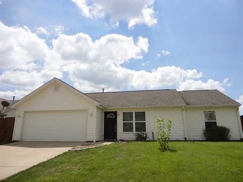 Photo of 2405 Southaven Blvd, Lafayette, IN 47909