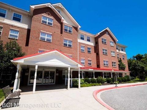 Photo of 100 Greenway Apt 108, Perryville, MD 21903