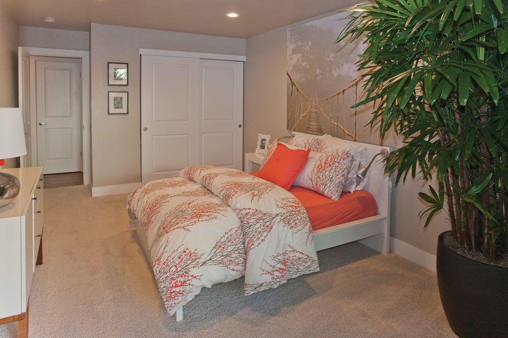 396 Pine Hill Rd, Mill Valley, CA 94941 - realtor.com®