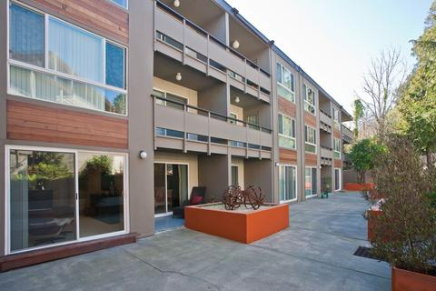 Mill Valley, CA Cheap & Affordable Apartments for Rent ...